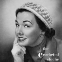 The Crocheted Cloche