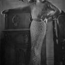 Elizabeth Ann Dress
